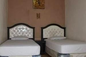Hotel Merbabu Harga Kamar 100 Ribu Di Yogyakarta