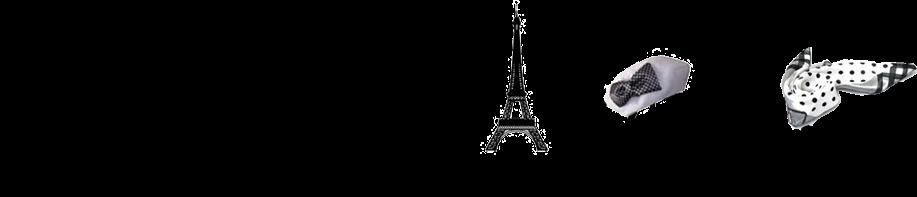 Polka pod Paryżem