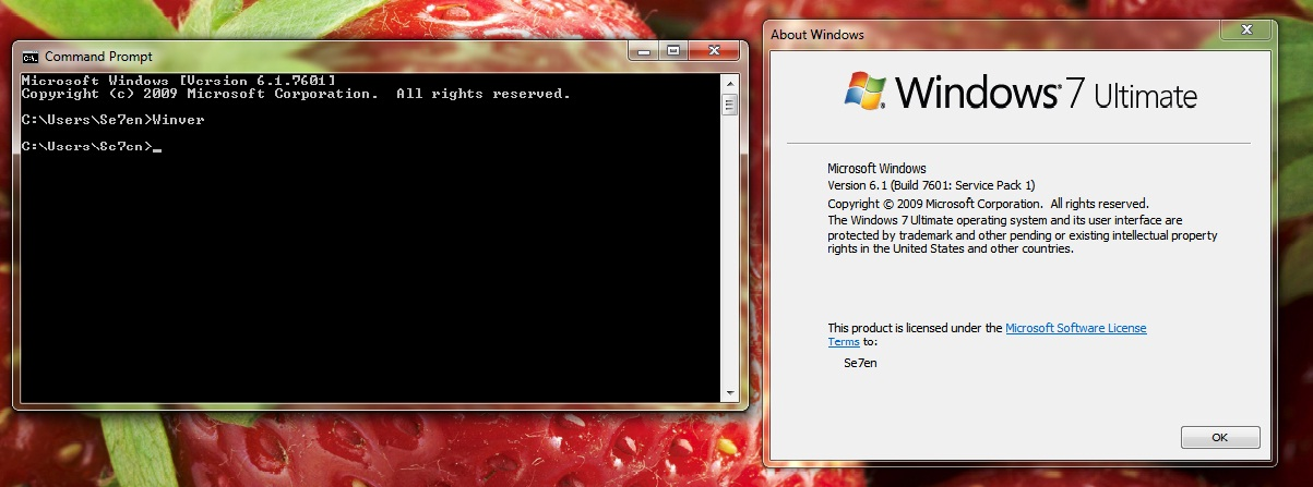 how to open system tray in windows 8