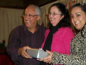 JANTAR DOS NAMORADOS 11jun2012