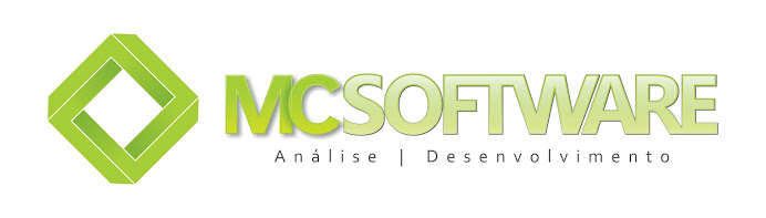 .:: MC Software ::.