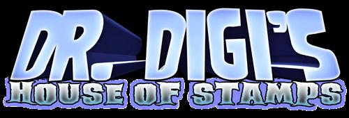 Sponsor - Doctor Digi