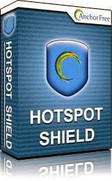 Hotspot Shield 3.37 Elite Final