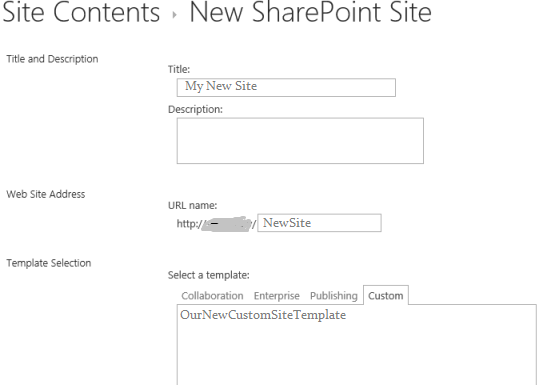 using sharepoint workflow quick step brightwork