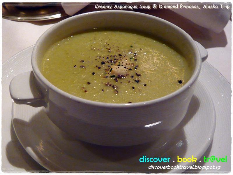 Creamy+Asparagus+Soup.JPG