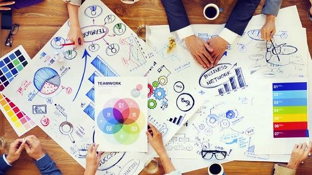 5 coisas que deve saber antes de abrir uma empresa