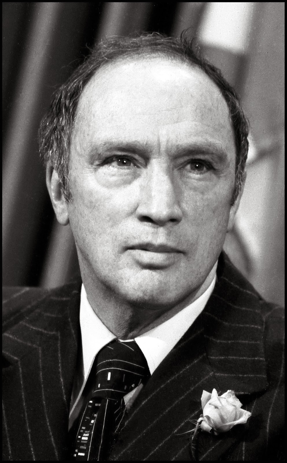 essays on pierre elliott trudeau Pierre trudeau pierre trudeau pierre elliott trudeau: reason before sign up to view the whole essay and download the pdf for anytime access on your.
