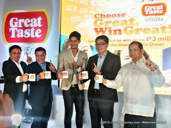 http://www.livingmarjorney.com/2015/07/Great-Taste-White-Coffee-Experience.html