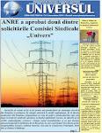 Ziarul in format PDF
