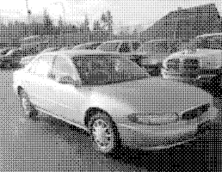2003 buick century repair manual part