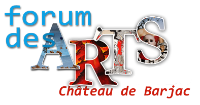 Forum des Arts