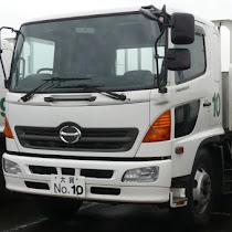 hino manual download al camus blog rh alcamuss blogspot com Hino Tractor Trucks Hino FB1817 Specs