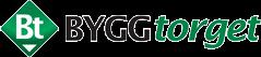 Byggtorget Bjarne Uttakleiv AS Hovedsponsor for TDN 2014-2016