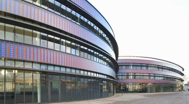 03-Neues-Gymnasium-by-Hascher-Jehle-Architektur