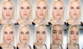 kamera+pembohong Kamera Memang Bisa Berbohong