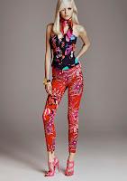 versace-x-hm-lookbook-w-03 Lookbook collection H&M Versace pour Femmes