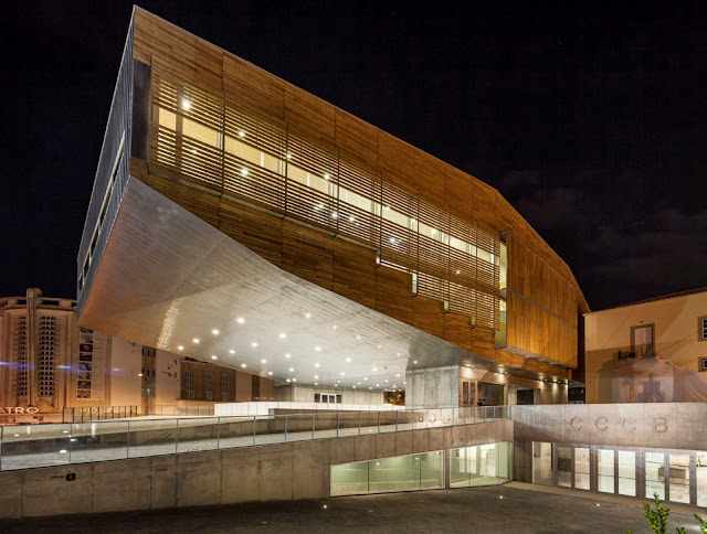 01-Cultural-Center-in-Castelo-Branco-by-Mateo-arquitectura
