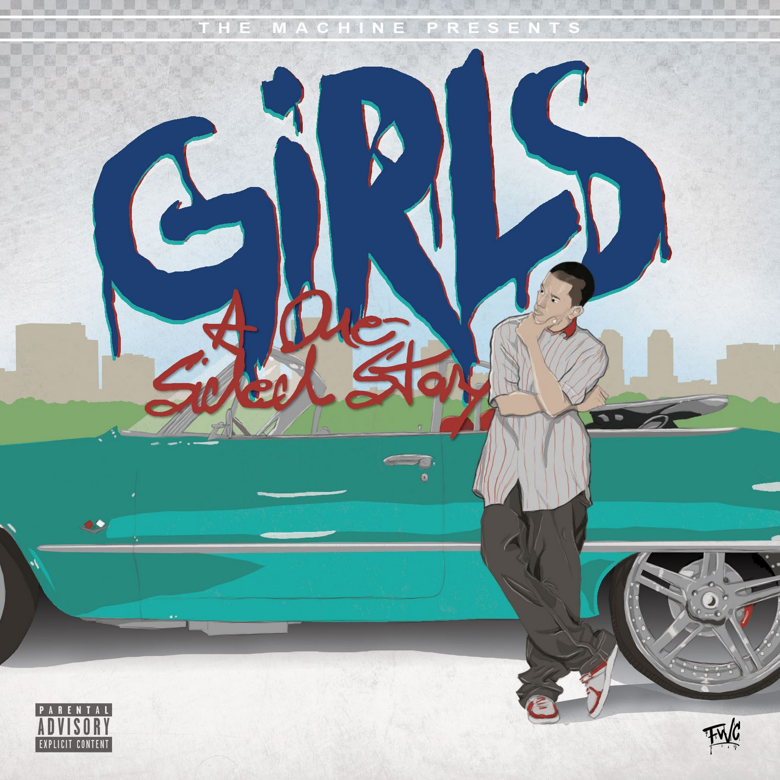 http://3.bp.blogspot.com/-5vxzC0tv5xk/TxCSwXU8pvI/AAAAAAAABXE/DF_xbCNG548/s1600/GIRLS+FRONT+COVER.jpg