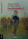 In librarii: PSEUDOKINEMATIKOS 2. BUCURIILE FILMULUI