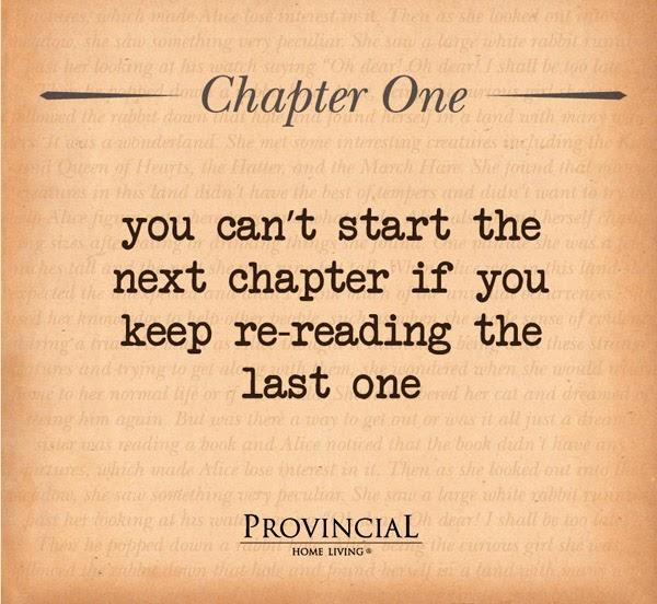 best inspiring quotes