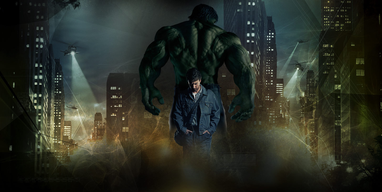 http://3.bp.blogspot.com/-5vzHSxkzgTg/T5ZcyLS8uOI/AAAAAAAAAMw/OL2_9Xg6Xs8/s1600/Edward_Norton_in_The_Incredible_Hulk_Wallpaper_8_800.jpg