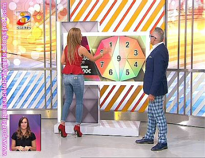 http://imgchili.net/show/70044/70044527_cristina_ferreira_vn.jpg