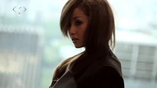 Erika Sawajiri 沢尻エリカ Numero TOKYO Photoshoot 09