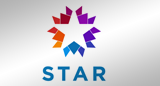 Star Tv izle