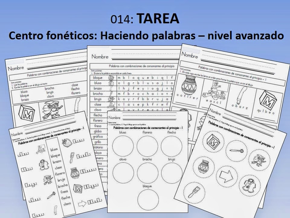 http://www.mommymaestra.com/2014/01/free-sample-of-advanced-spanish-phonics.html