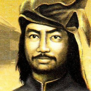 Biografi Sultan Hasanuddin - Pahlawan Nasional