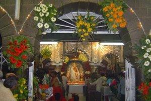 A Couple of Sai Baba Experiences - Part 51