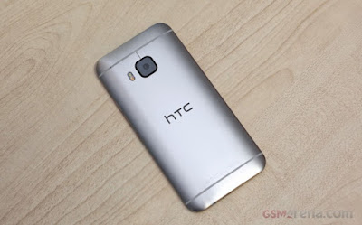 HTC O2 New Flagship Smartphones 2015