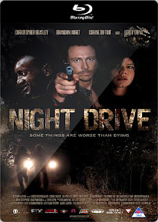 Download Night Drive BRRip   Legendado baixar