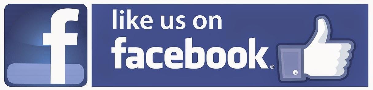 https://www.facebook.com/Starofindiaferndalemi