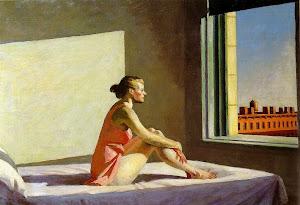 Galeria Edward Hopper