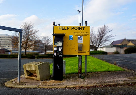 help point, urban, photography, art, contemporary,