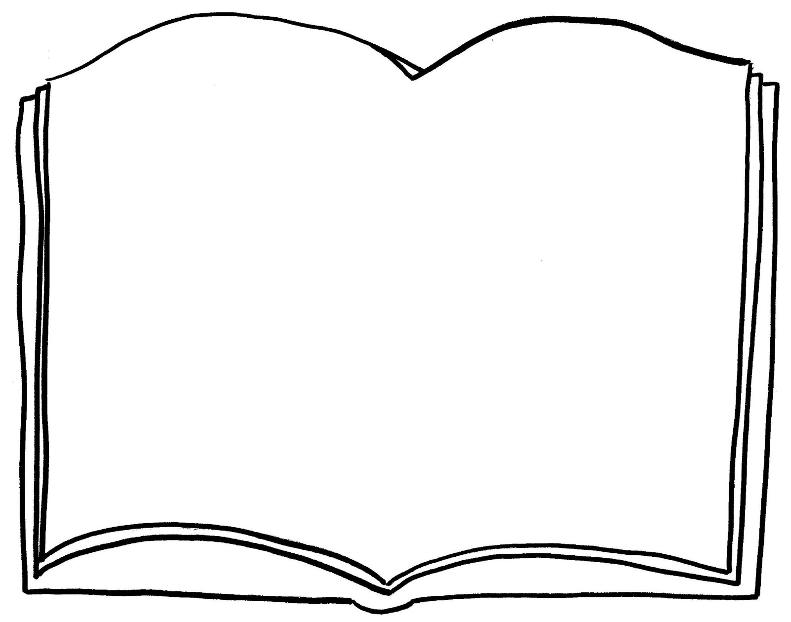 Childrens liturgy colouring pages - Childrens Liturgy Coloring Pages Use This Graphic To Make The Full Size Coloring Page To