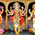 Goddess Durga Devi images photos
