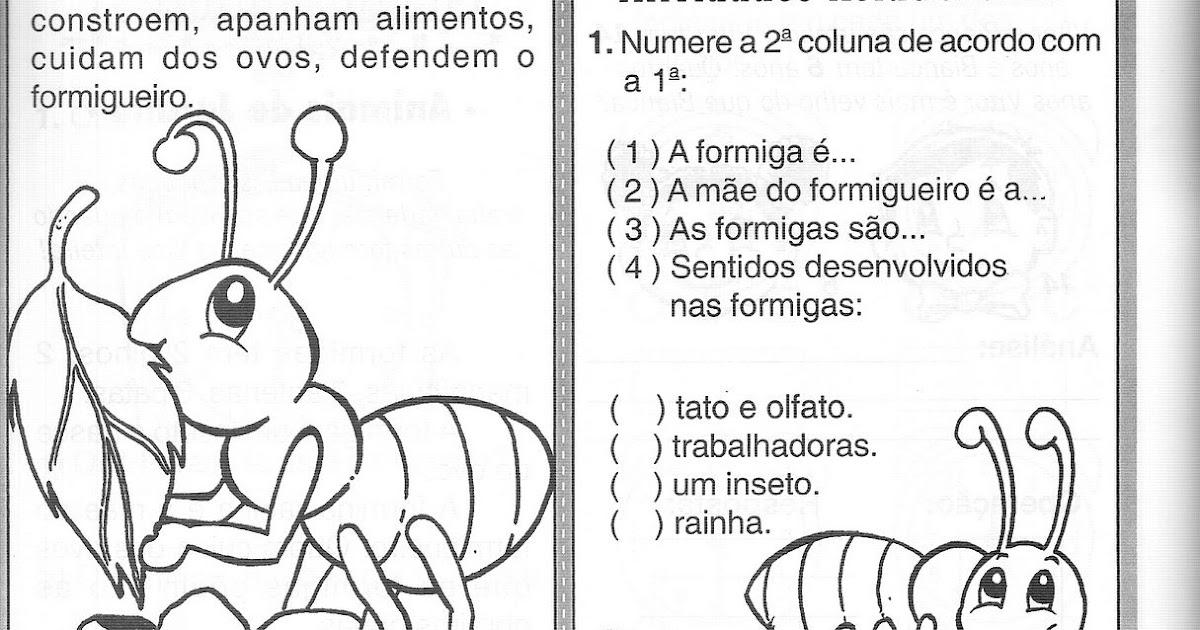 Well-known Espaço Saber Infantil: 250 ATIVIDADES DE ALFABETIZAÇÃO  LM74