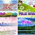 FELIZ SÁBADO - Hermosas tarjetas animadas para regalar y compartir, Dios te bendiga
