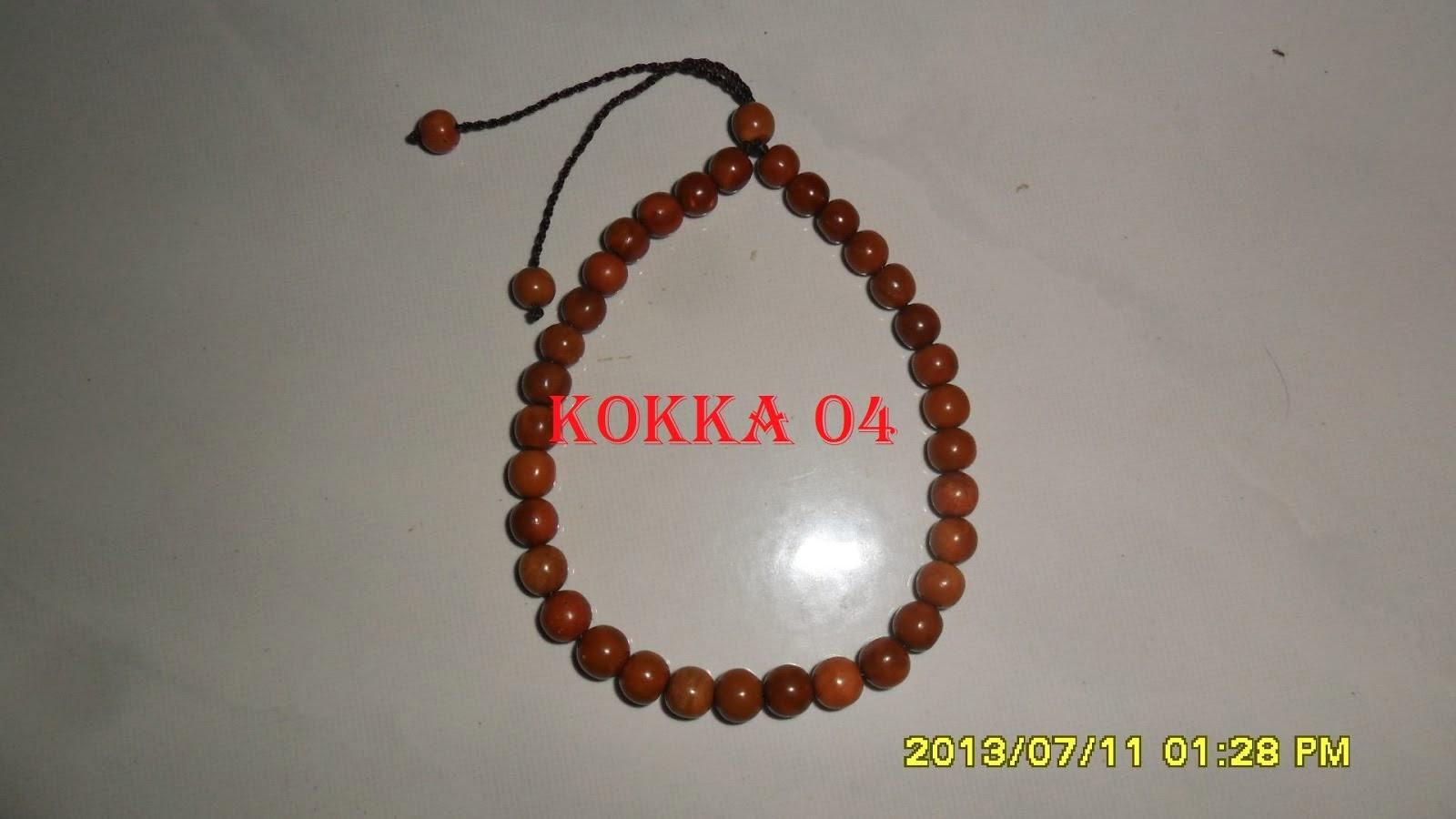 KOKKA 4