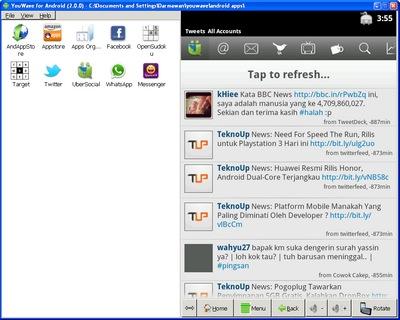 Jbed Эмулятор Java На Android