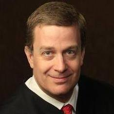 Keep Justice David Schenck 5th Court of Appeals