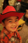 ~Zackariah~ Age 4 Was adopted from Shanghai, China in 2011