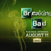 Teaser e Poster da Volta de Breaking Bad