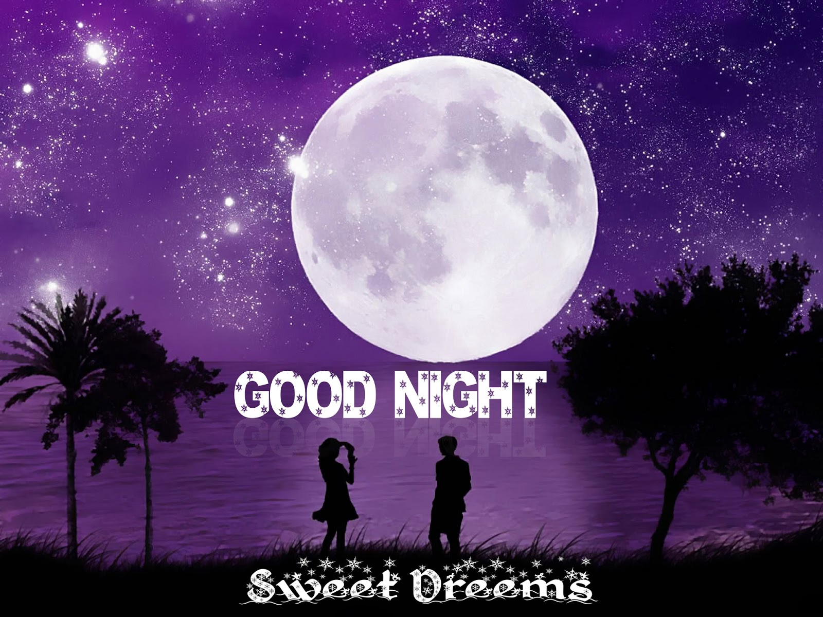 Good-Night-Wishes-Wallpaper-For-Lovers-Image-Wide