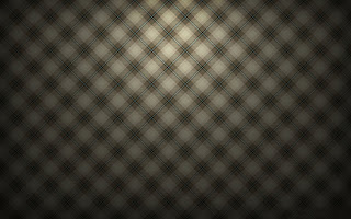 hd background for photosh of textile fabric