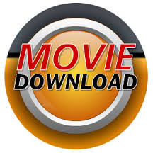 Cara Cara Download Movies Film Free (Movies Download)