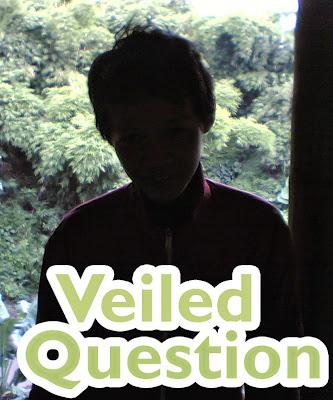pertanyaan terselubung wawancara kerja yang menjebak