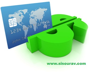 Online Payment Gateway Worldwide